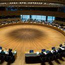 ЕУ за организирање видео донаторска конференција за средства за вакцина против Ковид-19