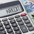Банките многу скоро со информации на веб-страниците за поповолните услови за кредитите