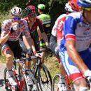 Тур де Франсможеби ќе се одржи без публика