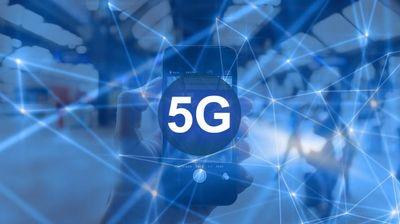 """Британија се откажа од """"Хуавеј"""" за 5Г брзата мобилна мрежа"""