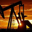 ОПЕК+ нема да го зголемува производството на нафта, очекува цените да не растат дополнително
