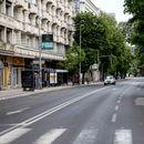 Се повеќе луѓе не го почитуваат полицискиот час, приведени 76 лица