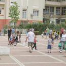 Влошена состојбата со Ковид-19 во Албанија