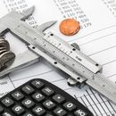 Finance Think бара радикално кратење на непродуктивните трошоци