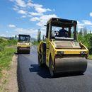 Сугарески-Китанов: За десетина дена ќе биде објавен тендерот за доизградба на експресниот пат Фариш-Дреново
