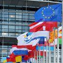 Земјите членки на ЕУ до денеска на пладне го финализираат списокот на земји за кои ги отвораат границите