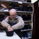 Субвенции за занаетчиите од Град Скопје