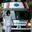 МЗ: Во текот на пандемијата, 446 нови вработувања во јавното здравство