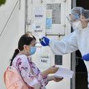 Ситуацијата во Босна и Херцеговина не се смирува: 225 новозаразени 14 починаа