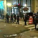Хаос и масовен грабеж во Чикаго, на терен 400 полицајци, уапсени над 100 лица