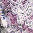Пандемијата го искачи германискиот јавен долг на рекордни 2,1 билиони евра