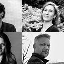 Сараевo филм фестивал со онлајн издание, Хазанавициус е претседател на жирито