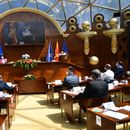 Седница за избор на заменици министри – пратениците расправаат за образованието, Гоце Делчев, Ковид-19