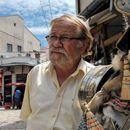 Македонски ПЕН центар: Данило Коцевски беше жива енциклопедија за Скопје и скопјани