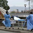 Во Црна Гора од 790 тестирани, дури 235 позитивни на Ковид-19