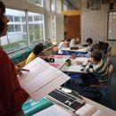 Наставниците за службени потреби користат сопствен лаптоп