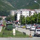 МЖСПП: Високата загаденост на Кичево денеска беше грешка