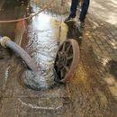 Без вода денеска дел од општина Бутел