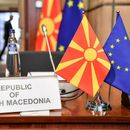 Португалија ќе стори се што е во нејзина моќ за почеток на преговори со Северна Македонија, порачуваат од Брисел