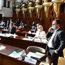 Поддржани измените на Законот за лекови и медицински средства во собраниската Комисија за здравство