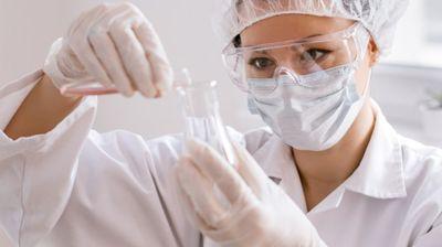 Научниците од Универзитетот Оксфорд развија брз тест за Ковид-19