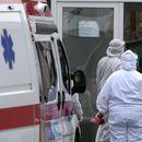 Нови 1.182 случаи со Ковид-19, оздравени 707 пациенти, починаа 25 лица