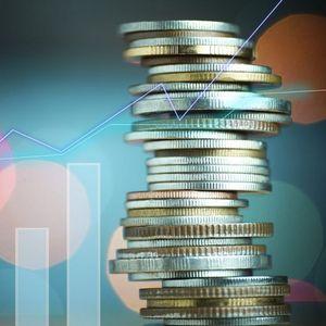 По најавата за дигитално евро – какви се можностите да се дигитализира денарот?