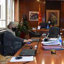 Националната комисија за УНЕСКО одржа конститутивна седница