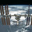 Првата приватна мисија на МВС ќе чини 55 милиони долари по лице