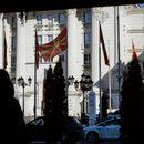 Реакција од Владата: Не се точни шпекулациите за наводни формулации за решенија со Бугарија