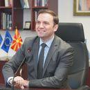 Османи: Протерувањето на нашиот дипломат од Русија е неоправдано