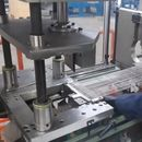 Очекувањата за обемот на производството во наредните три месеци неповолни, залихите на готови производи зголемени