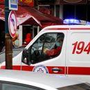 Тешко повредена работничка во Скопје
