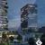 """Објектот """"Гранд"""" ќе има две станбени и една деловна зграда, без градинка"""