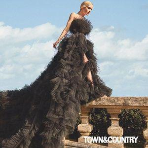 Традиција со машки наследник: Леди Кити Спенсер нема да го наследи Алторп