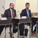 Битиќи: Да креираме конкурентен регион, наместо да создаваме конкуренција помеѓу земјите од Западен Балкан