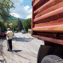 """Утре се пуштаат во употреба реновираните улици """"Драмска"""" и """"Тасино Чешмиче"""""""