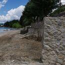 Заев: Силна поддршка за отстранување на бесправно изградените објекти во Охрид