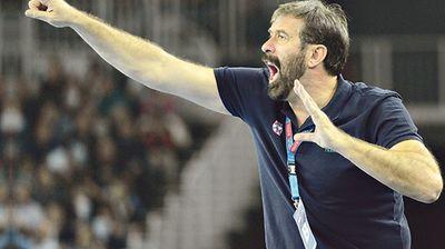 Вујовиќ: Атмосферата на трибините не носеше до триумфот