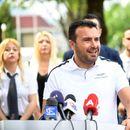 """Заев негира дека """"Отворен Балкан"""" е алтернатива за ЕУ членството"""