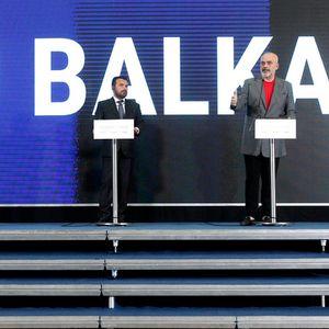 Ќе ги затвори ли проблемите на бизнисот за иницијативата Отворен Балкан
