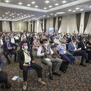 ССНМи ЗНМ гоосудија третманот на медиумските работници на Економскиот форум