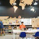 """ФИТР: Поднесени 11 предлог проекти за воспоставување лаборатории за производство """"FAB LABS"""""""