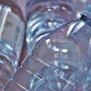 Ноба биоразградлива пластика се распаѓа на сонце и на воздух