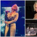 Тамара со прв концерт на Антички : Охрид, уживав