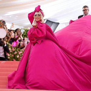 Само вакцинирани на најголемата вечер на модата –Мет Гала во Њујорк