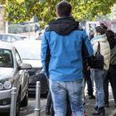 За две недели во Хрватска бројот на новозаразени се зголемил за 100 отсто