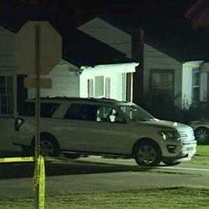 Тинејџер во САД загина од заталкан куршум додека в соба играл на Ајпад