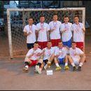 Završena osma Amater liga, ovogodišnji šampion ekipa Radnički futsal