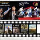 Festival filma i muzike i ove godine u Nišu. Tri dana besplatnog programa za Nišlije